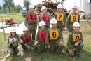 20120915-gemeindebewerb-ried-1