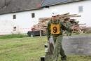 20120915-gemeindebewerb-ried-5