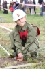 20120915-gemeindebewerb-ried-7