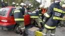 20121013-gemeindeuebung-altaist-hartl-10