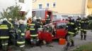 20121013-gemeindeuebung-altaist-hartl-14