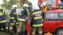 20121013-gemeindeuebung-altaist-hartl-17