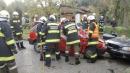 20121013-gemeindeuebung-altaist-hartl-22