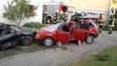 20121013-gemeindeuebung-altaist-hartl-6