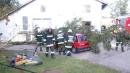 20121013-gemeindeuebung-altaist-hartl-7