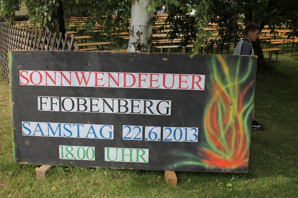 20130622-sonnwendfeuer-8