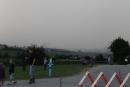 20130622-sonnwendfeuer-18