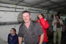 20130622-sonnwendfeuer-31