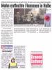 2013_08_09_kronenzeitung-jpg