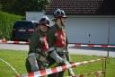 20130914-gemeindebewerb-29