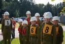 20130914-gemeindebewerb-50