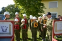 20130914-gemeindebewerb-51