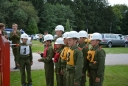 20130914-gemeindebewerb-61