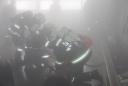 20131005-atemschutzbewerb-17