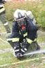 20131005-atemschutzbewerb-21