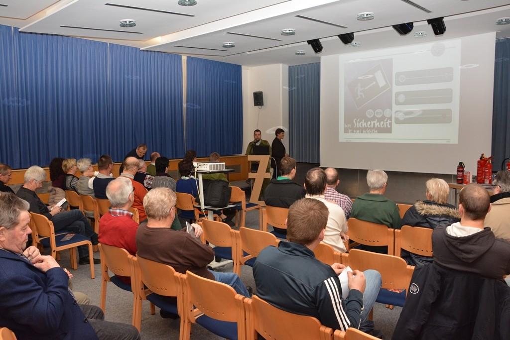 20140207-vortrag-brandschutz06