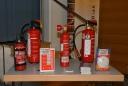 20140207-vortrag-brandschutz01