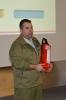 20140207-vortrag-brandschutz21