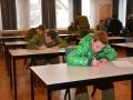 20141129 - Wissenstest (11)