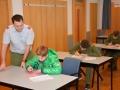 20141129 - Wissenstest (12)
