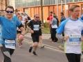 Linzmarathon_06