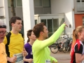 Linzmarathon_10