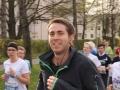 Linzmarathon_16