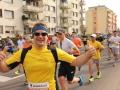 Linzmarathon_36