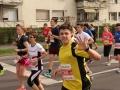 Linzmarathon_45
