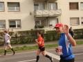 Linzmarathon_48