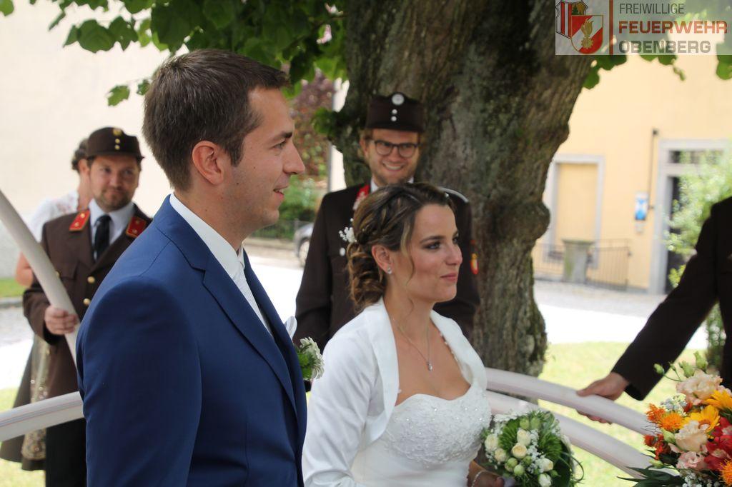 20170715 - Hochzeit Walser M (17)