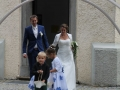20170715 - Hochzeit Walser M (10)