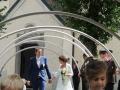 20170715 - Hochzeit Walser M (12)