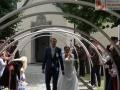 20170715 - Hochzeit Walser M (13)