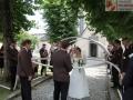 20170715 - Hochzeit Walser M (15)