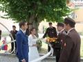 20170715 - Hochzeit Walser M (16)