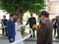 20170715 - Hochzeit Walser M (18)