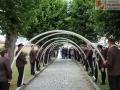 20170715 - Hochzeit Walser M (25)