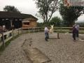 20170902 - Feuerwehrausflug (47)