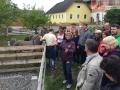 20170902 - Feuerwehrausflug (51)