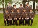 kommando-gruppenfoto-2012