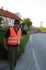 sonnwendfeuer2012-2