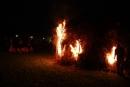 sonnwendfeuer2012-20