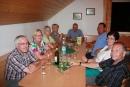 sonnwendfeuer2012-34