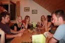 sonnwendfeuer2012-36