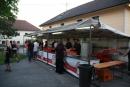 sonnwendfeuer2012-9
