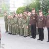 Florianimesse – 6.5.2012