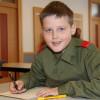 Wissenstest – 24.11.2012