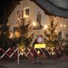 9. Obenberger Wintasunwendfeia – 8.12.2012