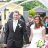 Hochzeit Kdt. Schrattenholzer – 1.6.2013